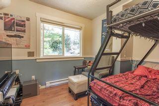 Photo 20: 389 Dorset Rd in : PQ Qualicum Beach House for sale (Parksville/Qualicum)  : MLS®# 854947