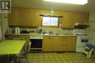 Photo 12: 1980 Highway 10 in West Northfield: House for sale : MLS®# 202110415