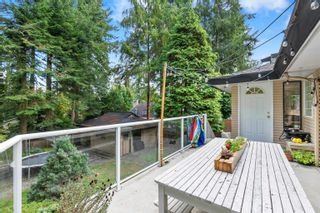 """Photo 27: 14309 GREENCREST Drive in Surrey: Elgin Chantrell House for sale in """"Elgin Creek Estates"""" (South Surrey White Rock)  : MLS®# R2621314"""
