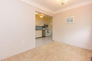 Photo 9: 1679 Derby Rd in : SE Mt Tolmie House for sale (Saanich East)  : MLS®# 870377