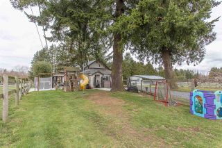 "Photo 10: 1854 208 Street in Langley: Campbell Valley House for sale in ""Campbell Valley"" : MLS®# R2245710"