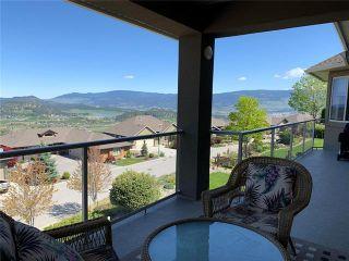 Photo 19: 541 Harrogate Lane in Kelowna: Dilworth Mountain House for sale : MLS®# 10209893