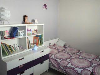 Photo 11: 240 VAN HORNE Crescent NE in Calgary: Vista Heights House for sale : MLS®# C4012124
