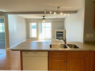 Photo 14: 208 7803 GOLF COURSE Road: Stony Plain Condo for sale : MLS®# E4222398