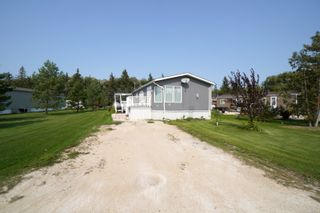 Photo 30: 35 North Drive in Portage la Prairie RM: House for sale : MLS®# 202121805