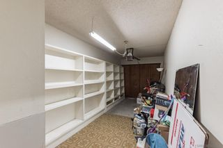 Photo 14: NORTH PARK Condo for sale : 2 bedrooms : 3988 Iowa #9 in San Diego