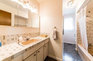 Photo 19: 1507 KILMER Place in North Vancouver: Lynn Valley House for sale : MLS®# R2603985