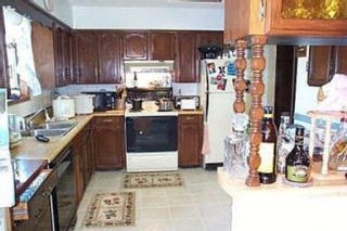 Photo 7: 5887 184 Street: House for sale (Other)  : MLS®# 2405888