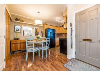 """Photo 7: 974 HOWIE Avenue in Coquitlam: Central Coquitlam Townhouse for sale in """"Wildwood Place"""" : MLS®# R2350981"""