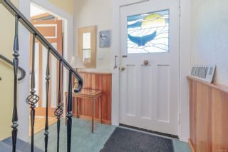 Photo 6: 474 Foster St in : Es Esquimalt House for sale (Esquimalt)  : MLS®# 883732