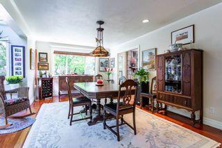 Photo 13: 66 ENGLISH BLUFF Road in Delta: Pebble Hill House for sale (Tsawwassen)  : MLS®# R2495805