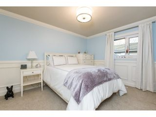 """Photo 16: 5431 HUMMINGBIRD Drive in Richmond: Westwind House for sale in """"WESTWIND"""" : MLS®# R2244240"""
