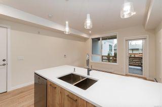 Photo 10: 110 1588 North Dairy Rd in Saanich: SE Cedar Hill Condo for sale (Saanich East)  : MLS®# 861779