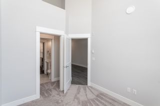"""Photo 21: 611A 2180 KELLY Avenue in Port Coquitlam: Central Pt Coquitlam Condo for sale in """"Montrose Square"""" : MLS®# R2624390"""