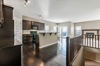 Photo 5: 101 Monteith Court SE: High River Detached for sale : MLS®# A1043266