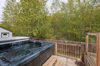 Photo 44: 92 22106 SOUTH COOKING LAKE Road: Rural Strathcona County House for sale : MLS®# E4246619