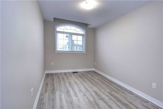 Photo 13: 47 Heaven Crescent in Milton: Ford House (2-Storey) for sale : MLS®# W4605651