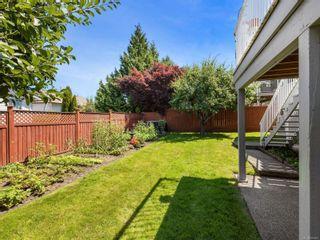 Photo 43: 5685 Carrington Rd in Nanaimo: Na North Nanaimo House for sale : MLS®# 879847