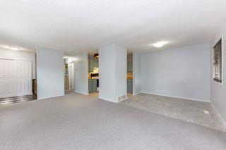 Photo 9: 100 CHUNGO Crescent: Devon House for sale : MLS®# E4255967