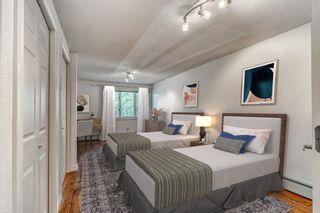 Photo 19: 11203 75 Avenue in Edmonton: Zone 15 House for sale : MLS®# E4256786