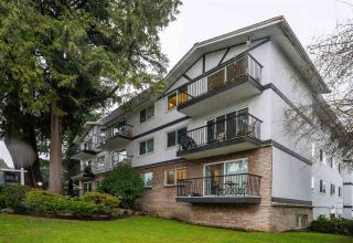 """Main Photo: 301 157 E 21ST Street in North Vancouver: Central Lonsdale Condo for sale in """"Norwood Manor"""" : MLS®# R2523003"""