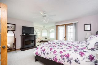 Photo 26: 179 Diane Drive in Winnipeg: Lister Rapids Residential for sale (R15)  : MLS®# 202114415
