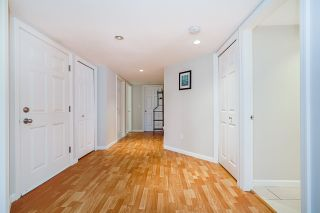 """Photo 31: 6918 208B Street in Langley: Willoughby Heights House for sale in """"Milner Heights"""" : MLS®# R2503739"""