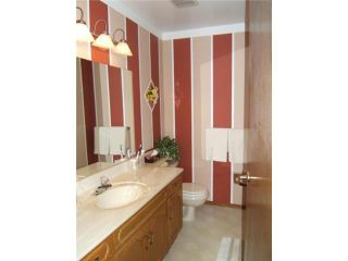 Photo 12: 23 MARANDA Place in WINNIPEG: North Kildonan Residential for sale (North East Winnipeg)  : MLS®# 1109890