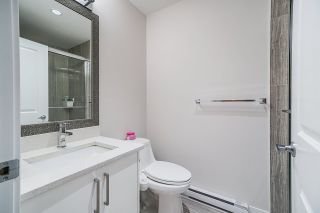 """Photo 16: 5 14450 68 Avenue in Surrey: East Newton Townhouse for sale in """"Maple Leaf First Realty Ltd"""" : MLS®# R2424000"""