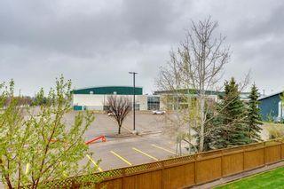 Photo 37: 1205 200 Community Way: Okotoks Apartment for sale : MLS®# A1107550