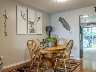 Photo 10: 22 2560 Wilcox Terr in Central Saanich: CS Tanner Row/Townhouse for sale : MLS®# 843974