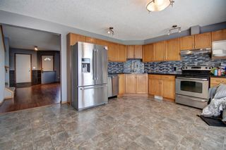 Photo 20: 14 900 Allen Street SE: Airdrie Row/Townhouse for sale : MLS®# A1107935
