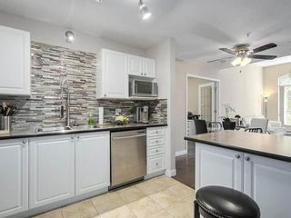 Photo 5: 414-2551 Parkview Lane in Port Coquitlam: Central Pt Coquitlam Condo for sale : MLS®# R2529934