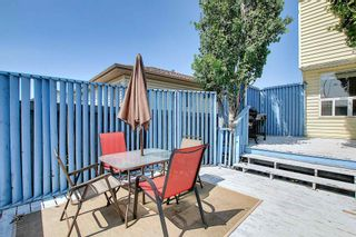 Photo 31: 288 Dunvegan Road in Edmonton: Zone 01 House for sale : MLS®# E4256564