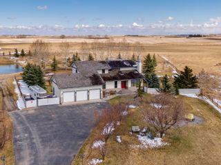 Photo 62: 242078 98 Street E: Rural Foothills County Detached for sale : MLS®# A1093852