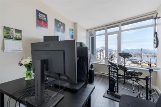 Photo 19: 3002 888 CARNARVON Street in New Westminster: Downtown NW Condo for sale : MLS®# R2551239