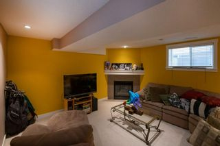 Photo 23: 1642 Westmount Boulevard NW in Calgary: Hillhurst Detached for sale : MLS®# A1138673