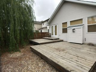 Photo 31: 59 New Brighton Link SE in Calgary: New Brighton Detached for sale : MLS®# A1086384