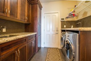 Photo 10: 1611 MONTROSE Terrace SE: High River House for sale : MLS®# C4161043