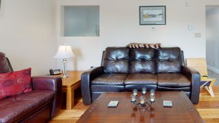 Photo 15: 415 Loon Lake Drive in Aylesford: 404-Kings County Residential for sale (Annapolis Valley)  : MLS®# 202114160