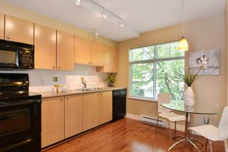 "Photo 6: 34 15233 34 Avenue in Surrey: Morgan Creek Townhouse for sale in ""SUNDANCE"" (South Surrey White Rock)  : MLS®# R2186571"