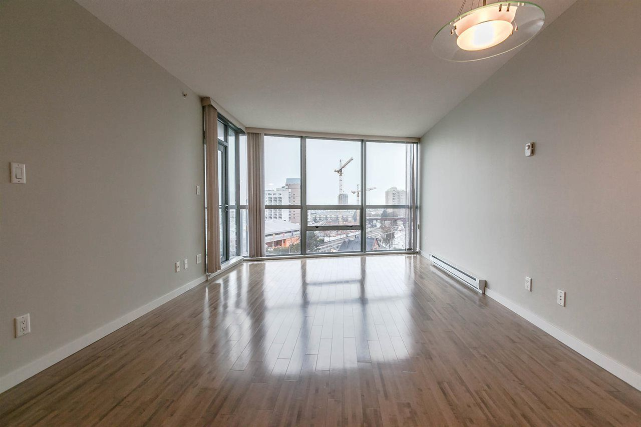 """Photo 5: Photos: 810 14 BEGBIE Street in New Westminster: Quay Condo for sale in """"INTERURBAN"""" : MLS®# R2145047"""