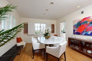 Photo 9: LA JOLLA House for sale : 4 bedrooms : 6511 Avenida Wilfredo
