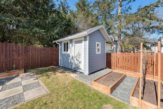 Photo 21: 51 390 Cowichan Ave in : CV Courtenay East Manufactured Home for sale (Comox Valley)  : MLS®# 873270