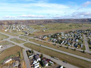 """Photo 14: LOT 32 JARVIS Crescent: Taylor Land for sale in """"JARVIS CRESCENT"""" (Fort St. John (Zone 60))  : MLS®# R2509898"""
