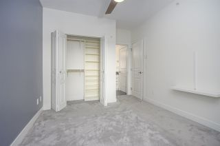 """Photo 11: 418 4550 FRASER Street in Vancouver: Fraser VE Condo for sale in """"CENTURY"""" (Vancouver East)  : MLS®# R2415916"""