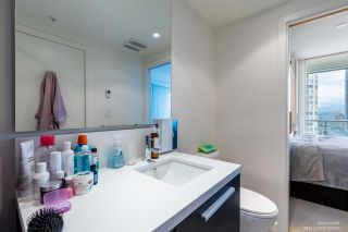 """Photo 11: 1501 6333 SILVER Avenue in Burnaby: Metrotown Condo for sale in """"SILVER"""" (Burnaby South)  : MLS®# R2590151"""
