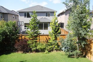 Photo 26: 47 ASPEN STONE Manor SW in Calgary: Aspen Woods Detached for sale : MLS®# A1028178