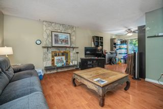 Photo 6: 3170 CAPSTAN Crescent in Coquitlam: Ranch Park House for sale : MLS®# R2617075