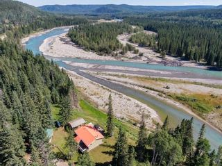 Photo 9: 73047 Township Road 31-4A: Rural Clearwater County Detached for sale : MLS®# A1138827